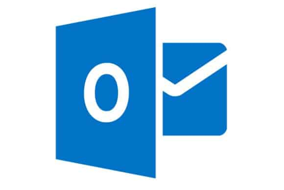 Outlook Categories Automatically Collapsed