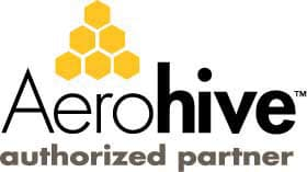Aerohive Partner