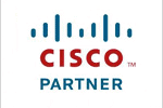 Technology Support St. Louis Cisco Partner