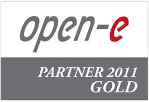 OpenE Partner