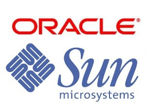 Sun Oracle Partner