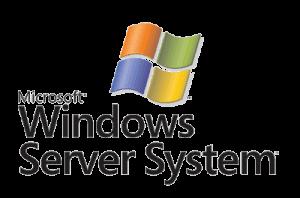 Windows Server Systems