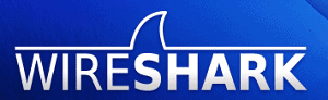 WireShark Partner