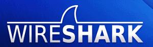WireShark Partner