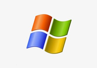 SCCM – An error occurred while trying to initialize the Windows