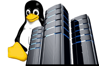 Linux Services St. Louis