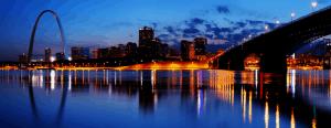IT Services St Louis