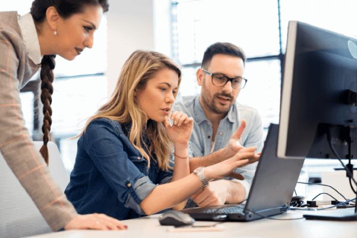 Acumen Business IT Services