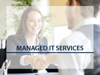 Acumen Managed IT Services