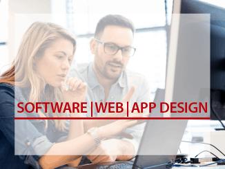 Acumen Services Software Design