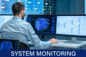 System Monitoring
